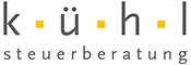 Claudia Kühl Steuerberatung